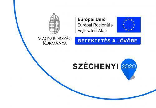 Regionális fejlesztési alap