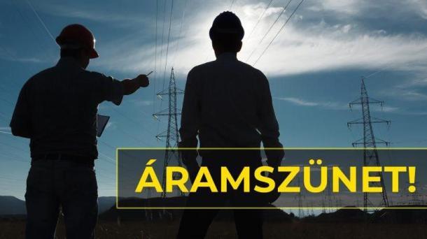 aramszunet-1024x576.jpg
