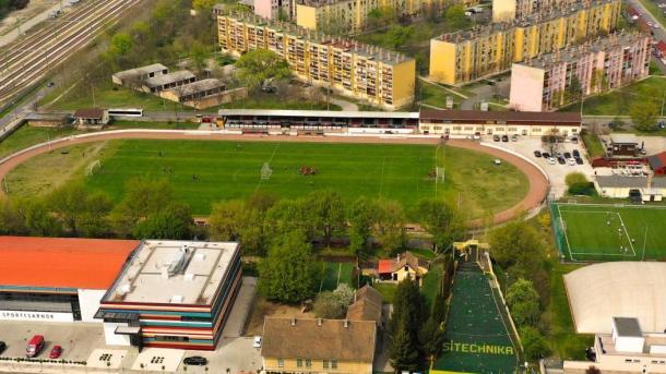 Dorogi sportlétesítmények felülről.jpg