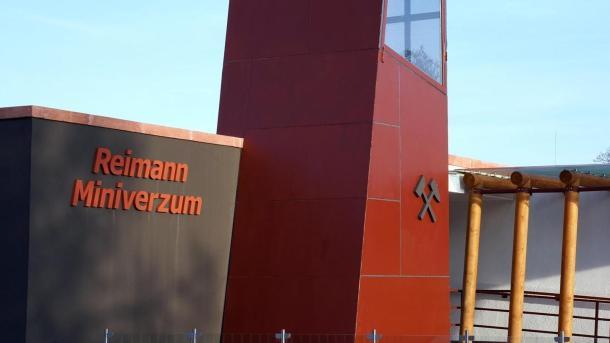 reimann 1.jpg