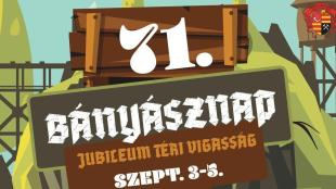 banyasznap_dorog-images.zip