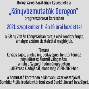 Kovács Lajos könyvbemutató.jpg